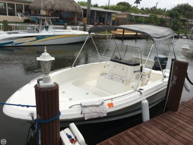 Wellcraft 200 LT, 20', for sale - $19,000