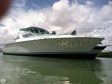 Mainship 36 Express, 36', for sale - $27,700
