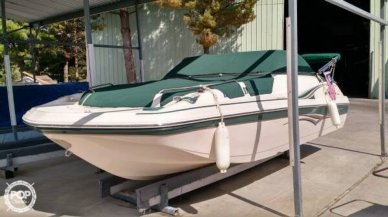 Hurricane 187 Sundeck, 18', for sale - $14,500
