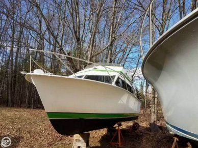 Pacemaker SF 26, 26', for sale - $18,999