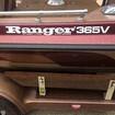 1990 Ranger Comanche 365V - #3