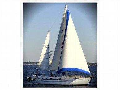 Morgan 462, 46', for sale