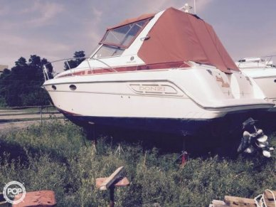 Donzi 33ZX, 32', for sale - $22,500