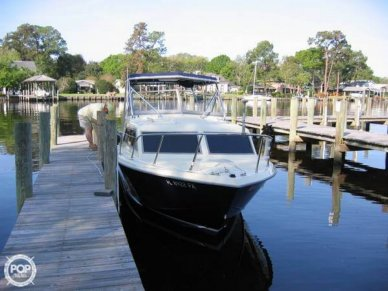 Chris-Craft 251, 25', for sale - $16,900