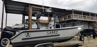 2000 Boston Whaler 26 Outrage - Justice Edition - #3