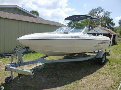 Stingray 195 RX, 19', for sale - $14,500