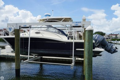 Scout 262 Abaco, 26', for sale - $72,300