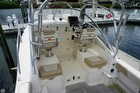 2007 Scout 262 Abaco - #3