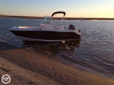 Robalo 18, 18', for sale - $34,400