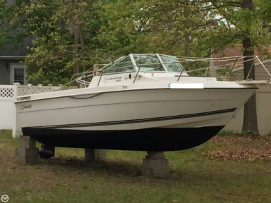 Seaswirl Striper 2150, 2150, for sale - $9,999