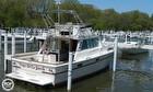 1982 Sea Ray SRV 390 - #3