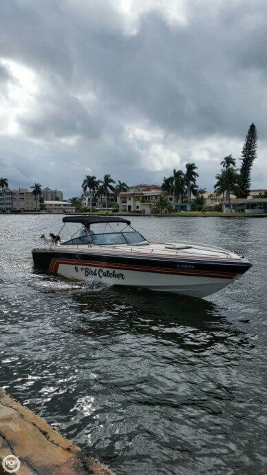 Baja Force 320, 320, for sale - $14,500