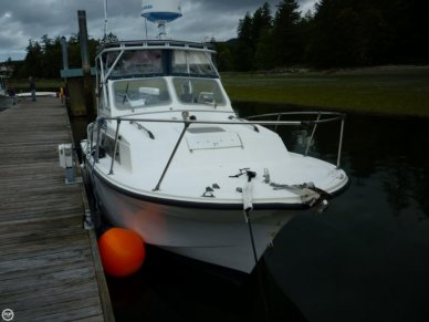 Uniflite Salty Pup 23, 23', for sale - $13,500