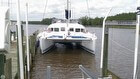 2002 Lagoon 380 - #3