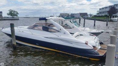 Sunseeker 34 Superhawk, 37', for sale - $110,600