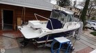 2004 Seaswirl Striper 2101 Fishing and Sport Cruiser - #3