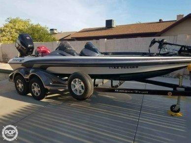 Ranger Boats Z119, 19', for sale - $49,800
