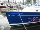 2000 Beneteau Oceanis 36 CC - #3