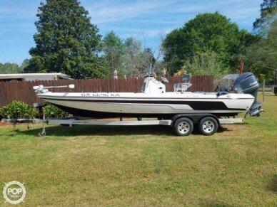 Skeeter 24, 24', for sale - $50,000