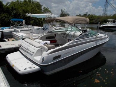 Crownline 220 CCR, 21', for sale - $14,900