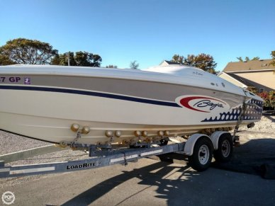 Baja 29 Outlaw, 28', for sale - $35,000