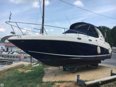 Sea Ray 280 Sundancer, 31', for sale - $52,000