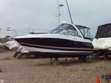 Four Winns V275 Cruiser, 28', for sale - $119,900