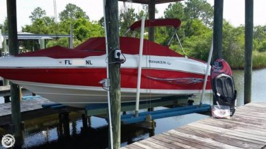 Rinker 192 Captiva, 192, for sale - $15,900