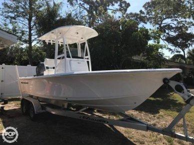 Sea Hunt 22 BX22 BR, 22', for sale - $45,600