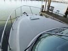 2009 Sea Ray Amberjack 290 Sport Cruiser 29 - #3