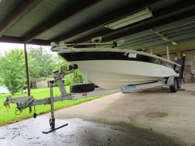 Nautic Star 2400 Sport, 24', for sale - $64,500