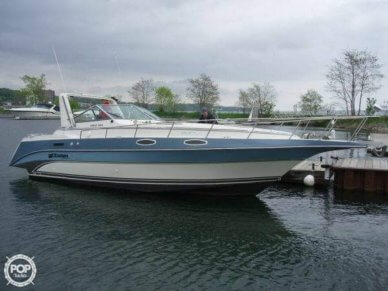 Cruisers Rogue 2860, 28', for sale - $16,000