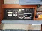 1988 Cruisers Rogue 2860 - #3