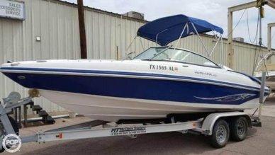 Rinker 23, 23', for sale - $23,500