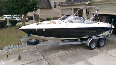 Stingray 225LR, 22', for sale - $37,700