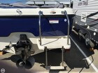 2007 Bayliner Discovery 215 - #6