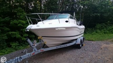 Striper 200 WW, 20', for sale - $44,500