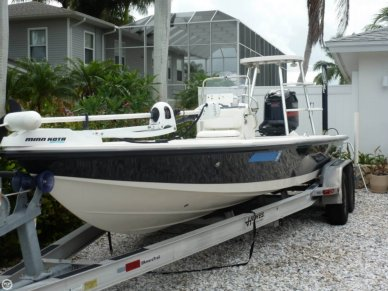 Hewes Redfisher 21, 21', for sale - $29,900