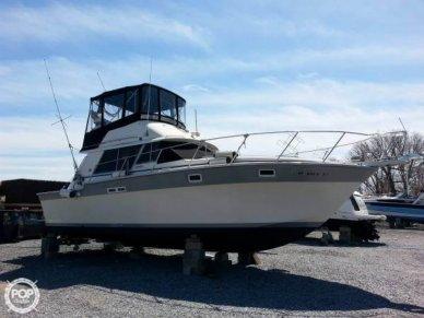 Silverton Convertible Sport Fisherman 34, 34', for sale