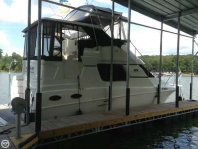 Silverton 322 MY, 322, for sale