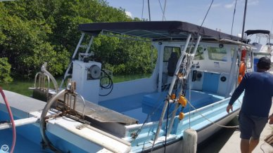 Lafitte Fibercraft 30, 30', for sale - $35,600
