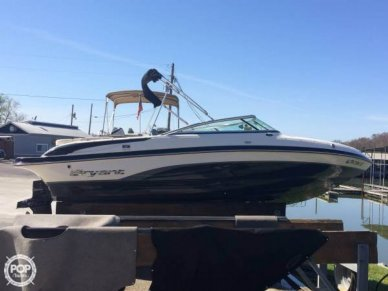 Bryant 210 RB, 21', for sale - $36,700