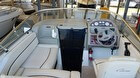1999 Bayliner 2355 Ciera Sunbridge Special Edition - #3
