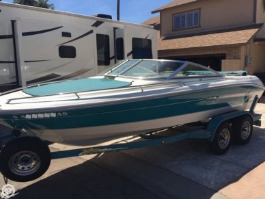 Sea Ray 200 Signature Select, 20', for sale - $14,500