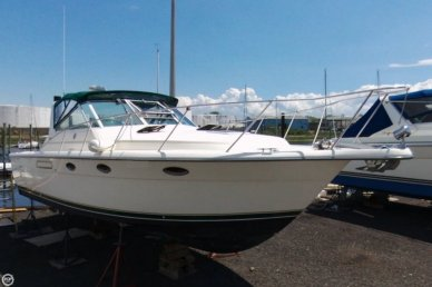 Tiara 3100 Open, 33', for sale - $49,500
