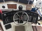 1983 Carver 3607 Aft Cabin - #3