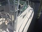 2005 Robalo R235 WA - #3