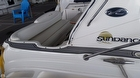 2002 Sea Ray 340 Sundancer - #3