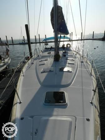 Beneteau Oceanis 473, 46', for sale - $134,995