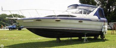 Bayliner 2955 Avanti Sunbridge, 33', for sale
